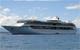 Круизный лайнер Splendour of the Seas