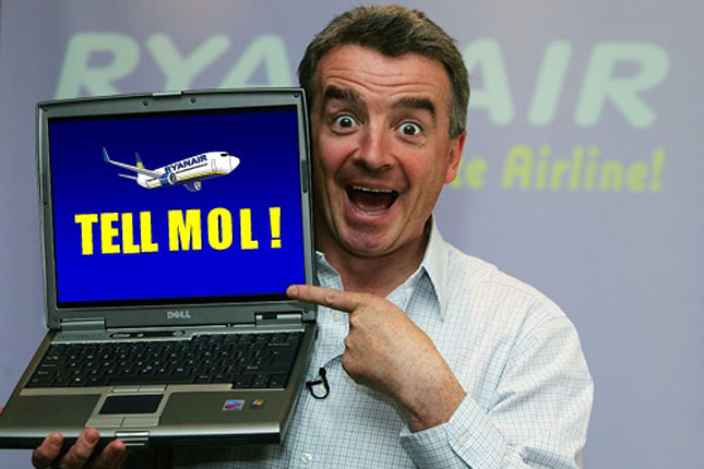 Tell MOL.jpg