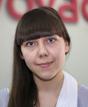 Анастасия Серебрякова.jpg