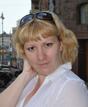 Мария Шестакова.jpg