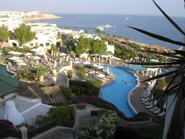 Файл:Министр транспорта оценил перспективы открытия курортов Египта этой зимой.jpg