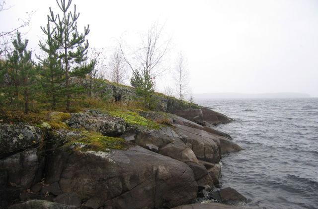 Остров Лычный.jpg