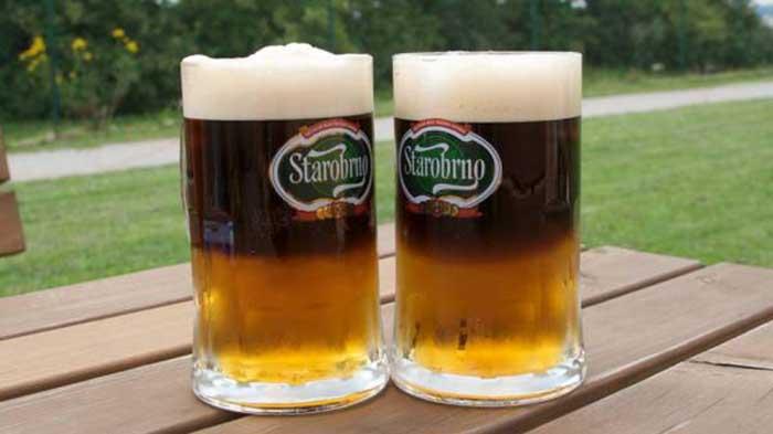 Международный день пива 6.jpg