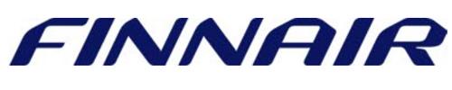 Ребрендинг Finnair.jpg