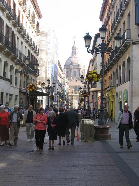 Улицы Сарагосы.jpg