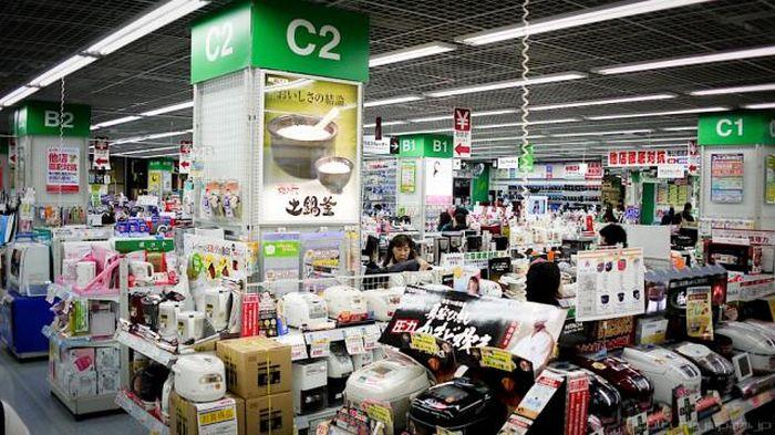 Электотехника из японии.jpg