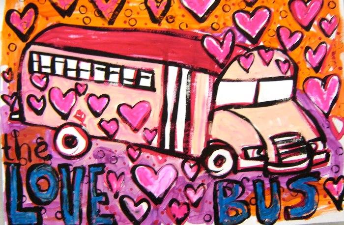 8 Автобус любви появится в Казани накануне Дня всех влюбленных.JPG