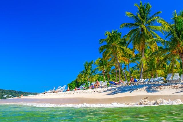 Dominican-republic-2828634 640.jpg