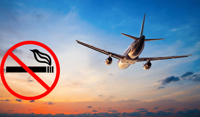 Почему в самолетах нельзя курить 4.jpg