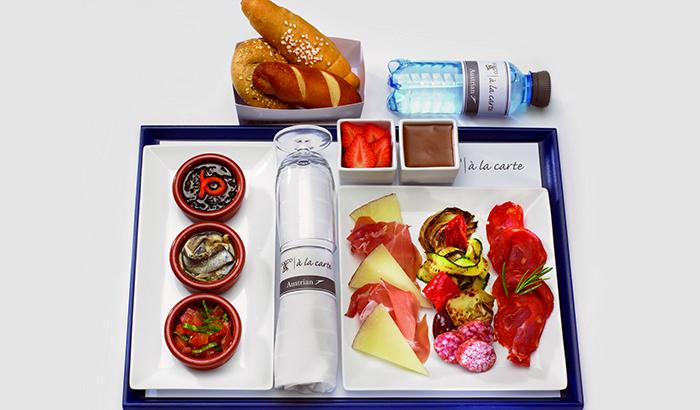10 авиакомпаний СНГ с лучшим питанием на борту 3.jpg