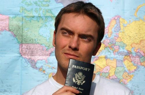 1 Американский турист летел в Гранаду.jpg