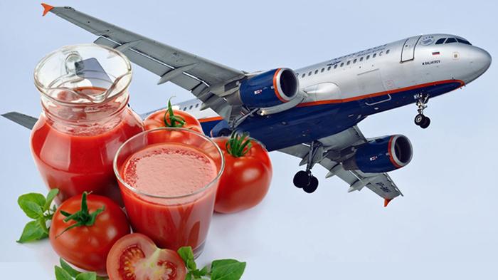 4 Почему в самолете очень хочется томатного сока.jpg