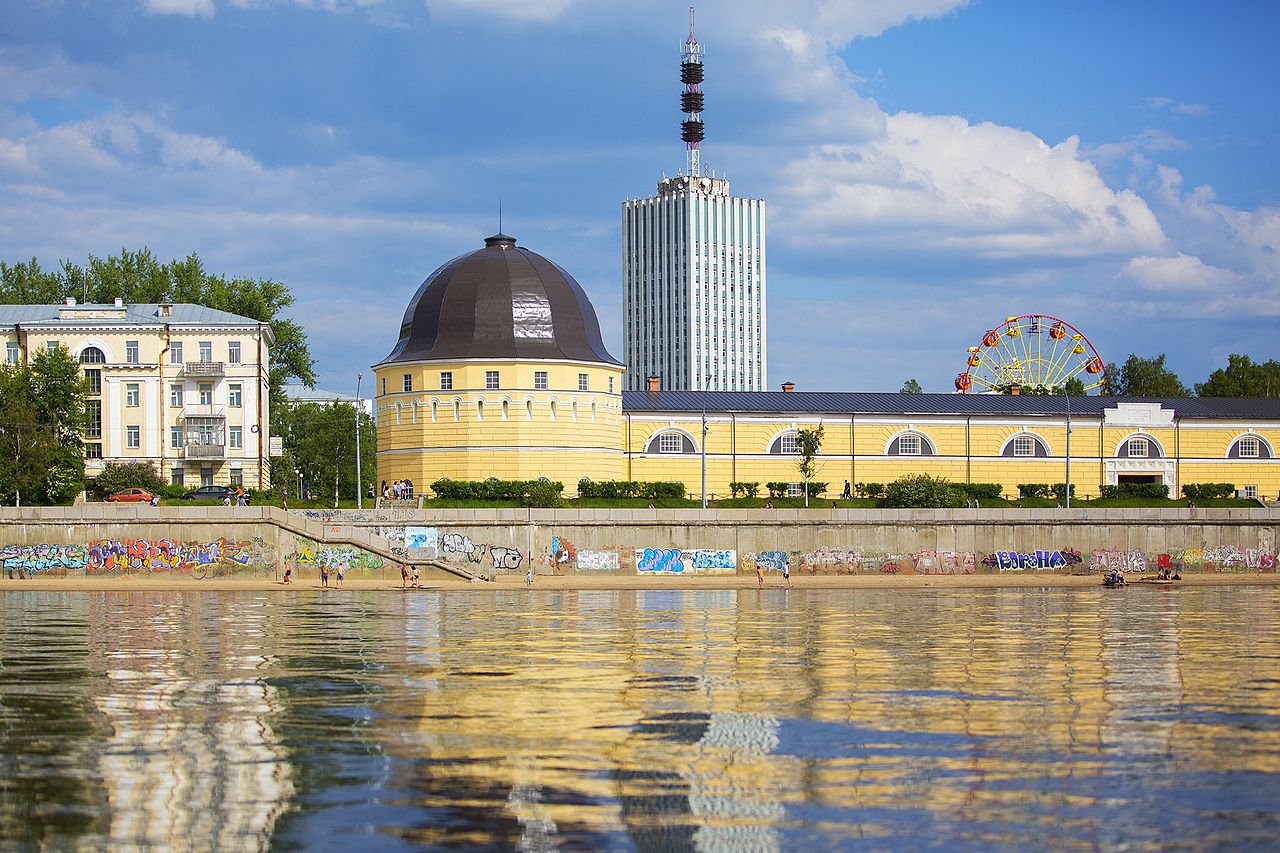 Архангельск картинки фото, воском прикольные картинки