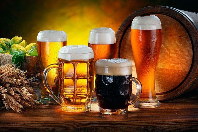 Чешское пиво.jpg