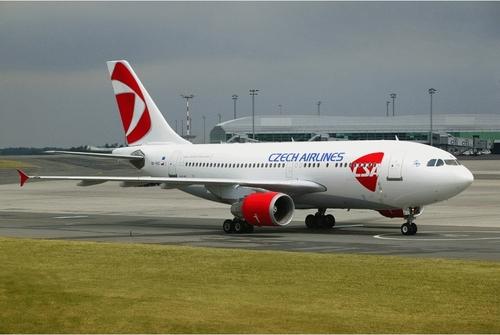 Czech Airlines.jpg