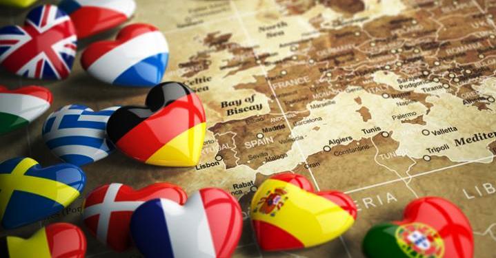Файл:Полмиллиарда туристов побывали в Европе в 2016 году.jpg