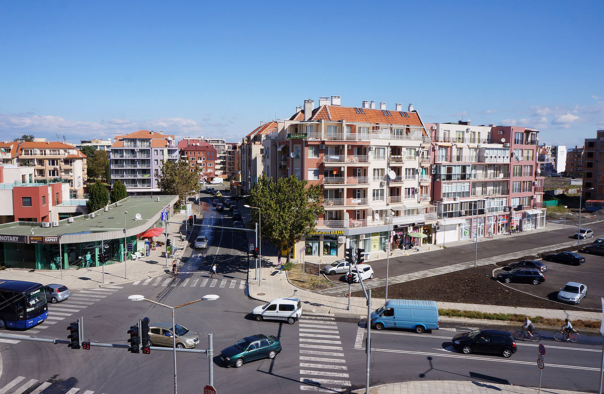 чехлы испльзуются поморие фото города створки виде купе