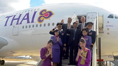 1 Thai Airways.jpg