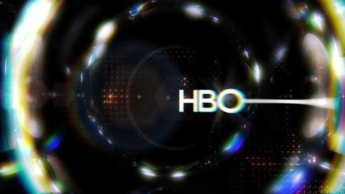 4 HBO откроет тематический парк в Дубровнике.jpg