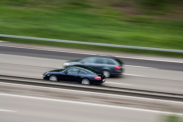 Speed-limit-3397087 640.jpg