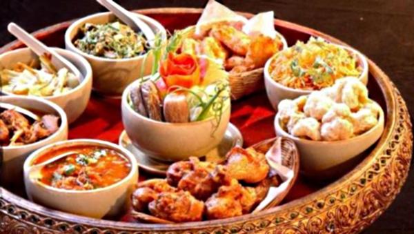 Блюда Тайской кухни.jpg