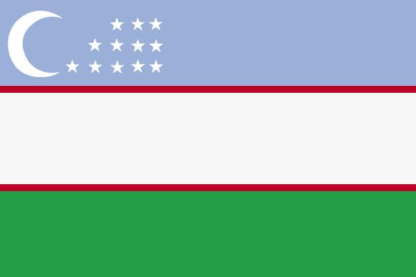 Uzbflag.jpg