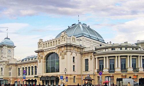 Для статьи поездом из СПб.jpg