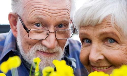 Статья Европа для пенсионеров.jpg