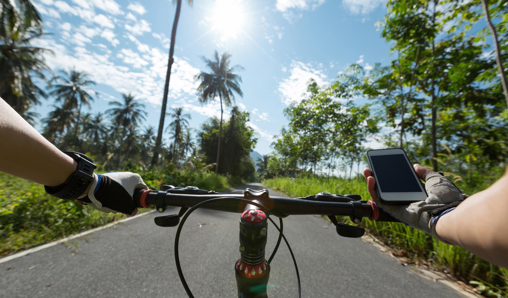 Картинки по запросу таиланд велосипедное путешествие