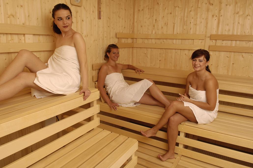 sex masaj video nakne damer bilder