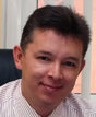 Андрей Зорин.jpg