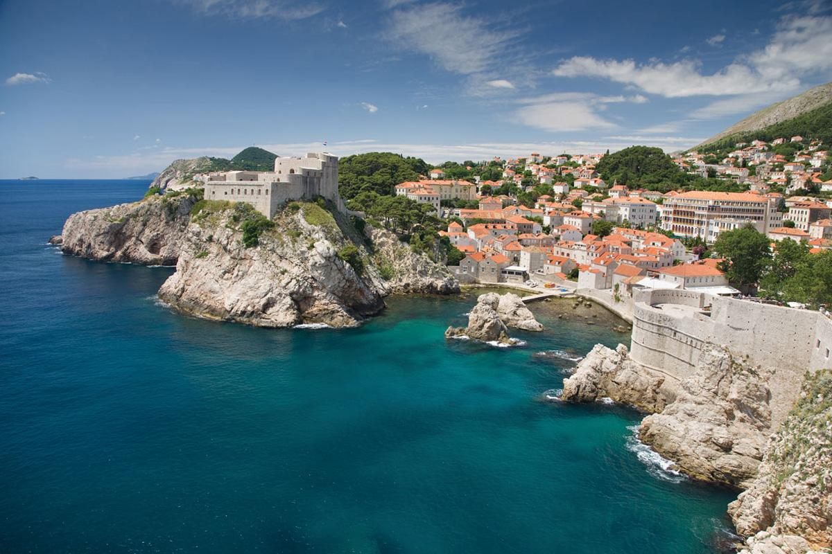 Картинки по запросу черногории фото