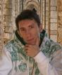 Ренат Камалов.jpg