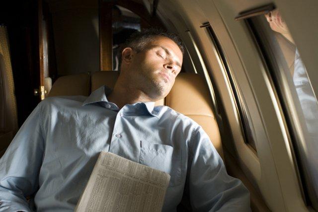 Спящий пассажир.jpg