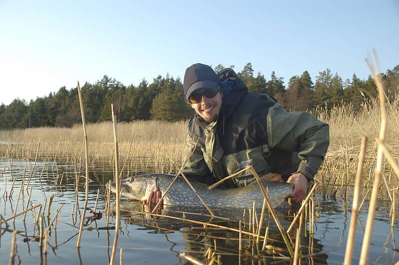 рыбалка в березниках егорьевский район