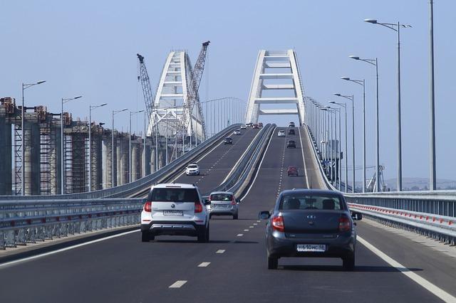 Bridge-3774004 640.jpg