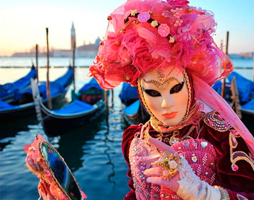Венецианский карнавал.jpg