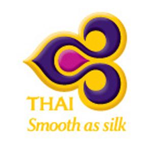 Неизвестный-Таиланд-куда-поехать,-если-вы-уже-везде-были-лого-ТА1.jpg