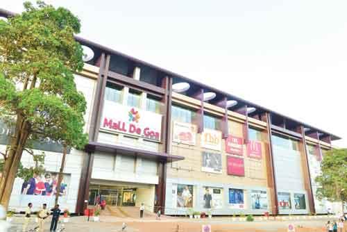 Mall De Goa.jpg
