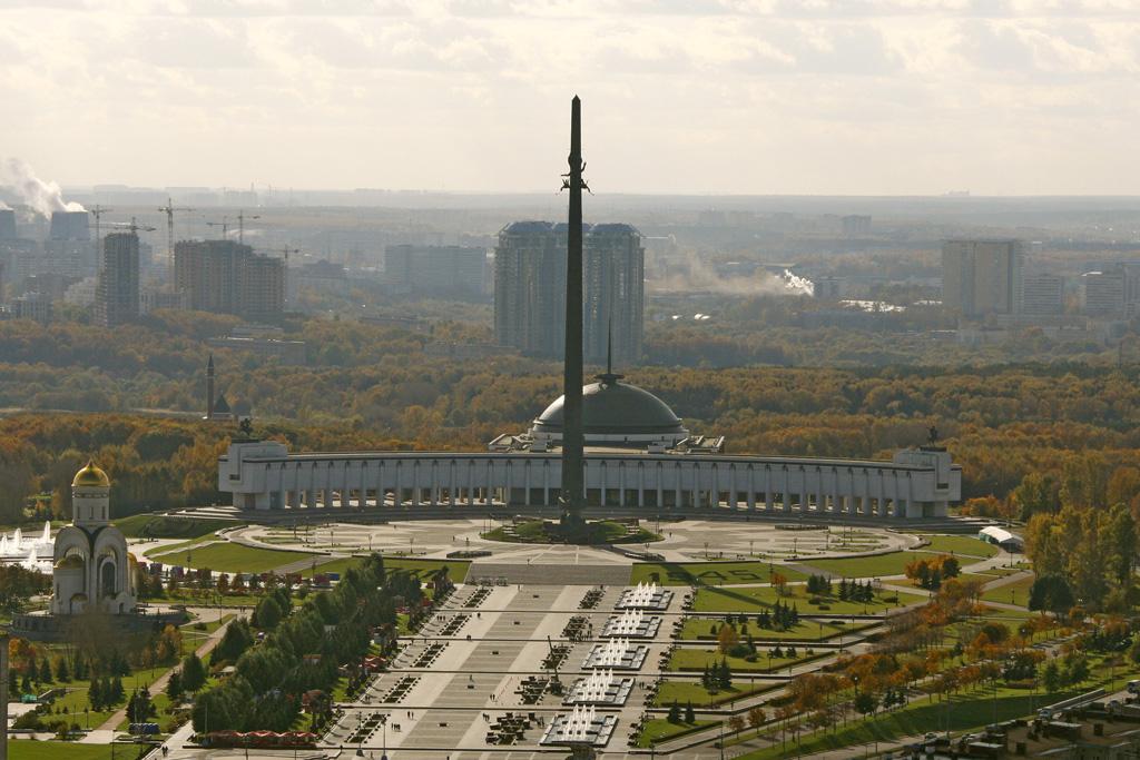 Музей великой отечественной войны на поклонной купить билет билет на концерт киркорова в сочи