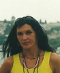 Валентина Клокова.jpg