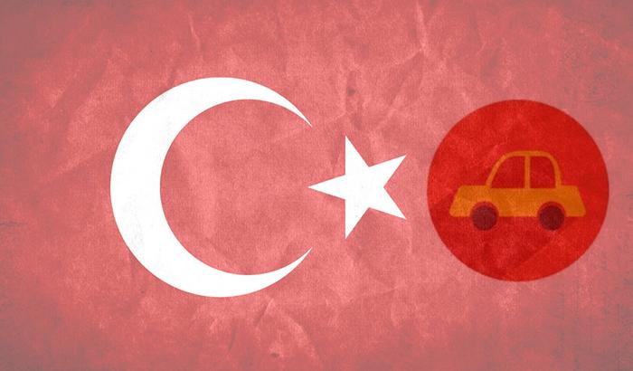 По Турции на авто 3.jpg