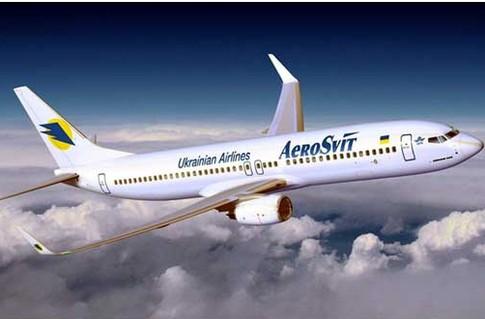 Aerosvit.jpg
