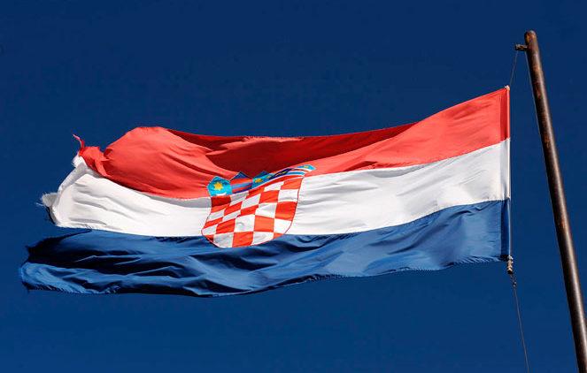 Виза в хорватию.jpg