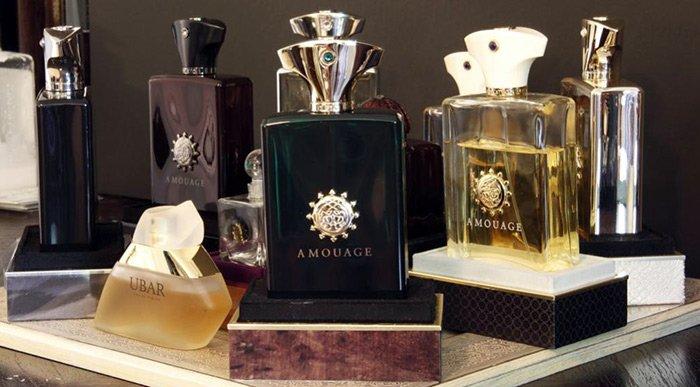 Оманский парфюм.jpg