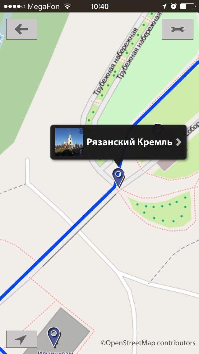 04 iЭкскурсовод-маршрут.jpg