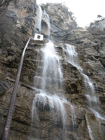 Водопад Учан-Су, Ялта.jpg