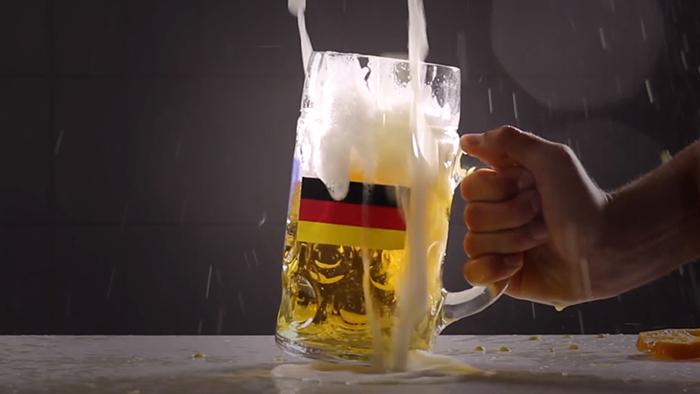 Международный день пива 15.jpg