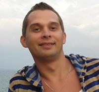 Новокшонов Алексей.jpg