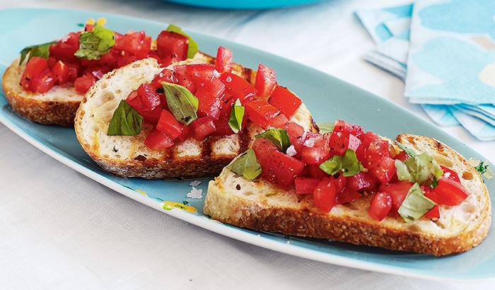 Очень простые рецепты итальянской кухни 5.jpeg